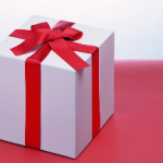 お客さんからプレゼントをもらっても素直に受け取ってはいけません