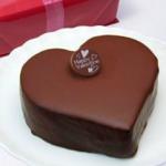 バレンタインデーにお客さんにチョコはあげますか?