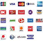 風俗嬢でもクレジットカードは新規に作れるのでしょうか?