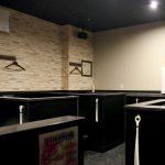 どうしてピンサロの店内は個室では無く、周りから見られてしまう構造なのでしょうか?