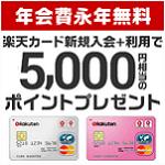 風俗嬢でも審査が通るデビットカードについて、クレジットカードとの違いなどを教えて下さい!