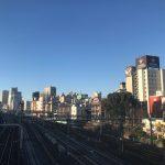 [風俗街レポート] 日本最大のホテヘル地帯、鶯谷駅前のラブホテル街を歩いてきました。